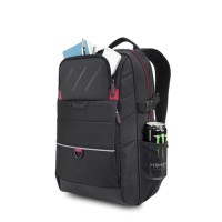 Backpack Targus Dell Gamer Aksesoris Laptop Limited