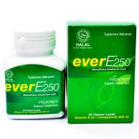 Katalog Vitamin E Untuk Katalog.or.id