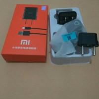 Travel Charger Xiaomi Mi5 Usb C Original Fast Charging