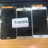 LCD touchscreen Samsung Galaxy j7 2016 j710 j 710