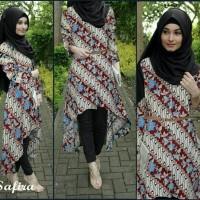 Safira gelis batik