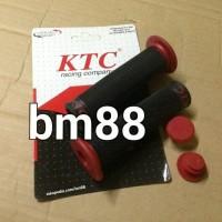 Handgrip / Handfat KTC