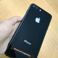 REPLIKA IPHONE 8+ 5.5 HDC LITE PREMIUM REAL HDC PRODUK