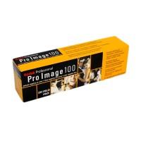 Roll Film Kodak Pro Image 100 Fresh Bisa Gojek