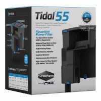 Seachem Tidal 55 Aquarium Filter