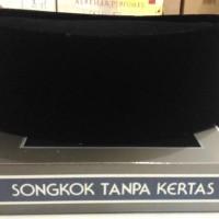 Songkok Awing Tipe President
