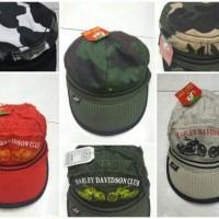 Promo   Topi fashion anak cowo