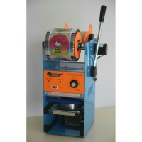 Cup Sealer Eton Mesin Press Gelas - Murah