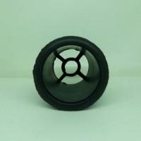 Lobang Angin Speaker 5 cm