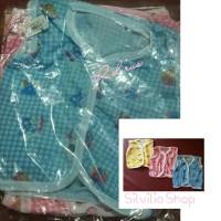 Baby 's Clothes / Baju Atasan Bayi Newborn Unisex