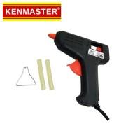 Kenmaster Glue Gun Listrik 15 Watt