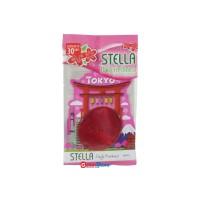 Stella Pengharum Ruangan Daily Freshness Red Kiss 7ml