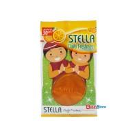 Stella Pengharum Ruangan Daily Freshness Orange Blossom 7ml