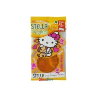 Stella Pengharum Ruangan Daily Freshness Sanrio Blossom 7ml