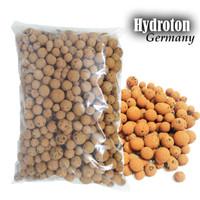 Media Tanam Hydroton Germany 1 Liter