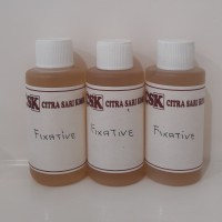 Fixative Penguat Parfum Import 100ml