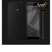 Xiaomi Redmi 4X LTE 32GB / RAM 3GB Snapdragon Garansi Resmi TAM