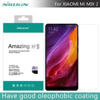 Nilkin Tempered Glass Amazing H+pro Xiaomi Mi Mix 2, Mimix 2