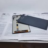 LCD ASUS ZENFONE 6 FULLSET TOUCHSCREEN ORI