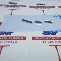 Port + backdoor Sony Xperia Z1 putih