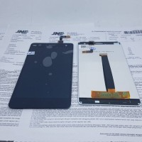 LCD TOUCHSCREEN XIAOMI MI4 ORI