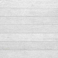 Alas Foto Lembaran Kayu Putih 74x50cm / Background Foto Olshop (WD-01)