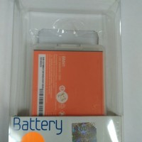 Baterai Xiaomi Redmi 1S,Xiaomi Hongmi/BM41, BM-41 Original 100%