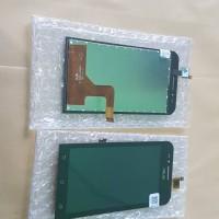 Lcd Asus Zenfone Go mini fullset touchscreen ori