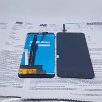 LCD XIAOMI REDMI 4X FULLSET TOUCHSCREEN ORI