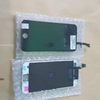 Lcd iphone 6 fullset touchscreen ori