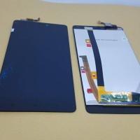Lcd Touchscreen Xiaomi Mi4i ori