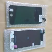 LCD TOUCHSCREEN IPHONE 6+ ORI