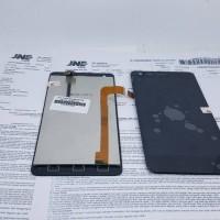 LCD TOUCHSCREEN XIAOMI REDMI 2S ORI