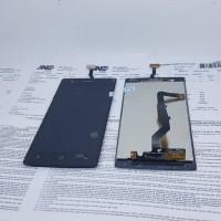 LCD TOUCHSCREEN OPPO R1201 ORI