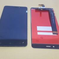 LCD TOUCHSCREEN XIAOMI REDMI NOTE 4 ORI