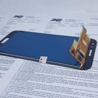 Lcd Touchscreen Samsung J2 2015 / J200 ori oem