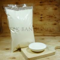 Krimer Bubuk Creamer Non Dairy 1000 gr