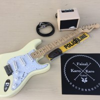 Katalog Fender Stratocaster Katalog.or.id