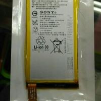 Harga Sony C4 Katalog.or.id