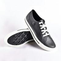 Sepatu ApStar AP Star Ap Boots- Karet PVC Casual Sneakers