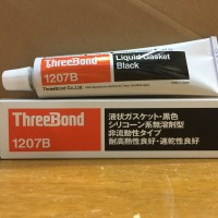 threebond 1207b threebond 1207 b