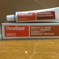 threebond 1207c threebond 1207 c