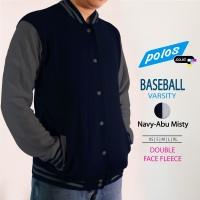 Jacket Baseball Varsity / Jaket Baseball / Jaket Varsity