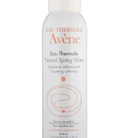 Avene Thermal Spring Water Spray 150ML