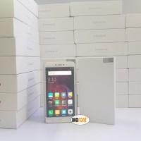 Xiaomi Redmi Note 4X - Ram 3GB/32GB - Gold (Ada B.indonesia & 4G LTE)