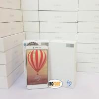 Xiaomi Redmi 4X Prime - Ram 3GB/32GB - RoseGold (Ada B.indonesia & 4G)