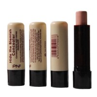 PNF Concealer Stick / Stik Concelear PNF Hide The Blemish Foundation