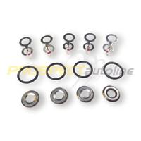 Toyota OE Denso Injector Seal Kit