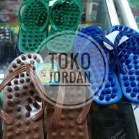 sendal sandal jepit refleksi nikita bakiak dop