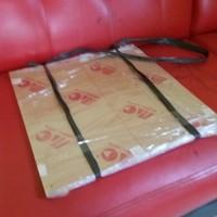 Acrylic Lembaran 40x40 cm